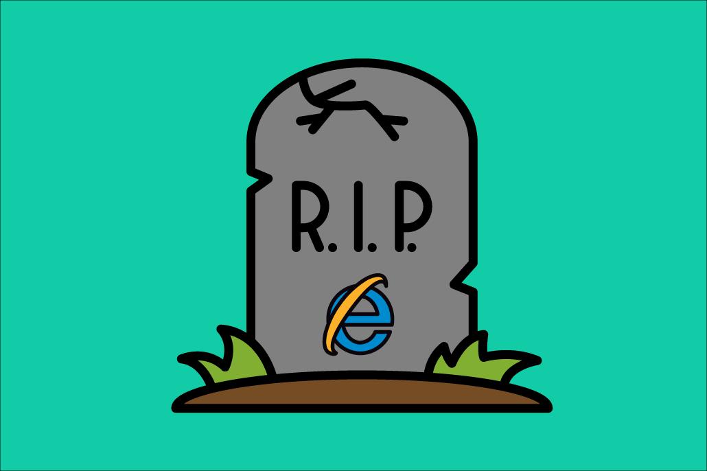 逃离 IE 浏览器与 ActiveX 控件