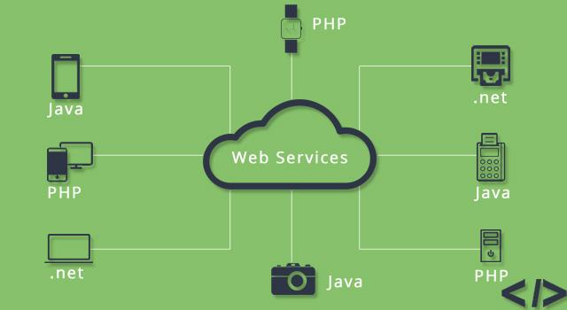 SOA —— WebService 知识点总结