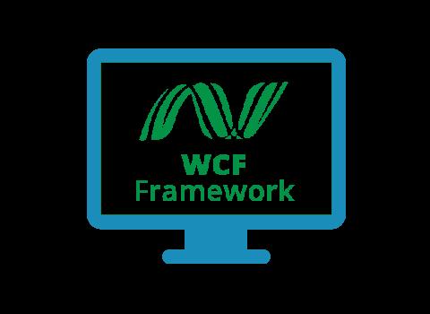 SOA —— WCF 知识点小结