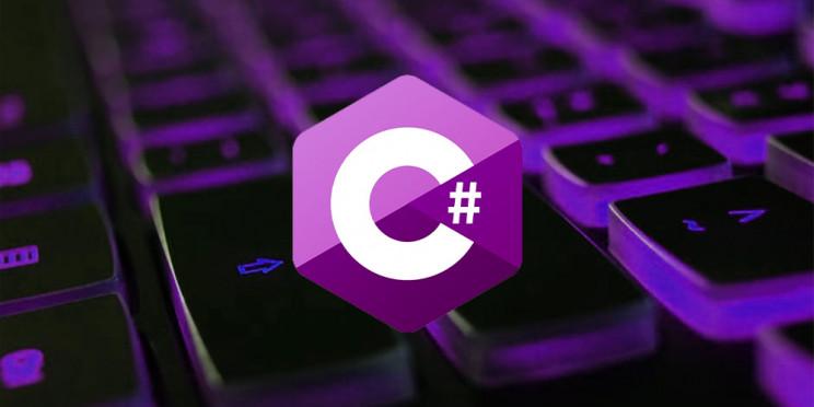 C# 打包引用程序集与动态链接库