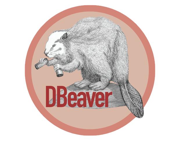 MacOS 使用 DBeaver 连接 Oracle 数据库