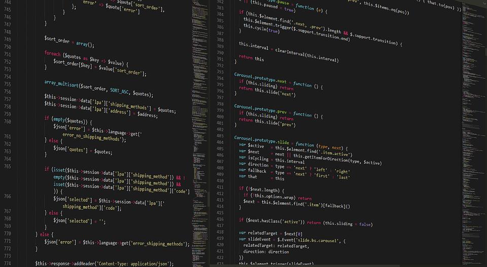 利用Jint在C#中运行JS脚本并实现简单计算器