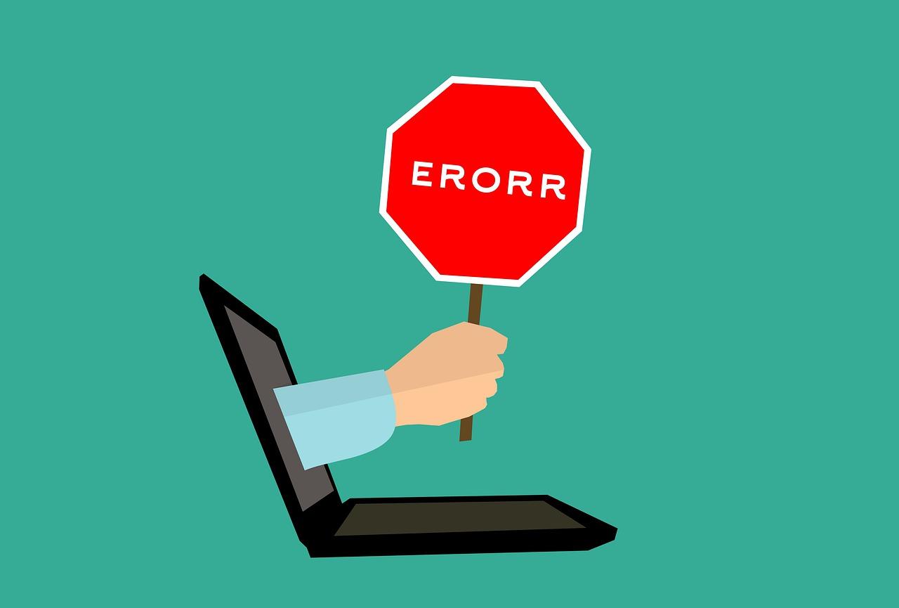 解决 Oracle 安装闪退问题