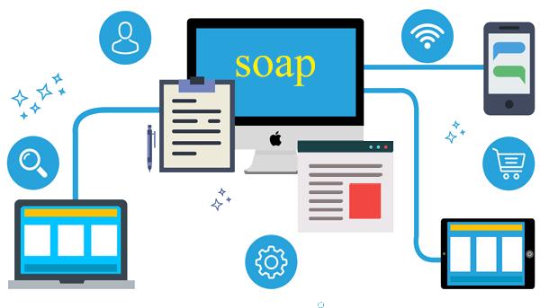 多线程检测可用的 Web 服务