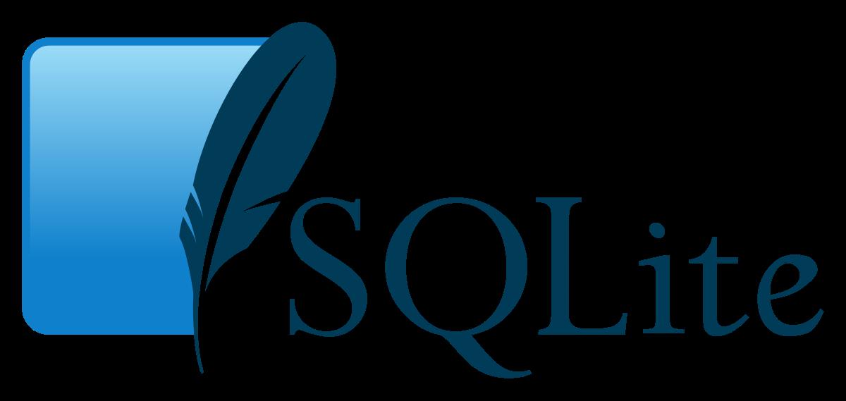 如何修复损坏的SQLite数据库文件