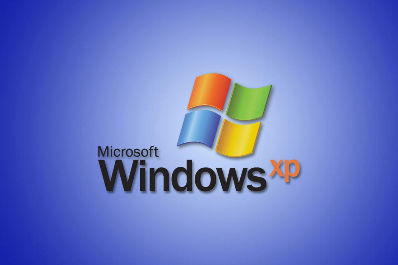 MacOS 安装 Windows XP SP3 测试环境